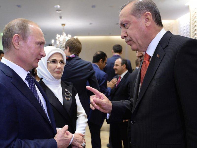 1612453864_erdogan.jpeg